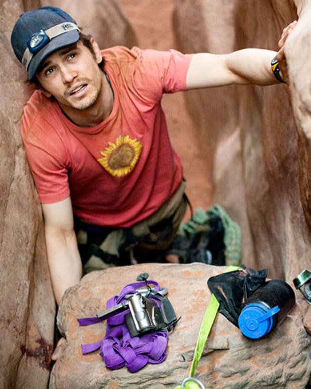 fantastic-survival-movies-like-127-hours