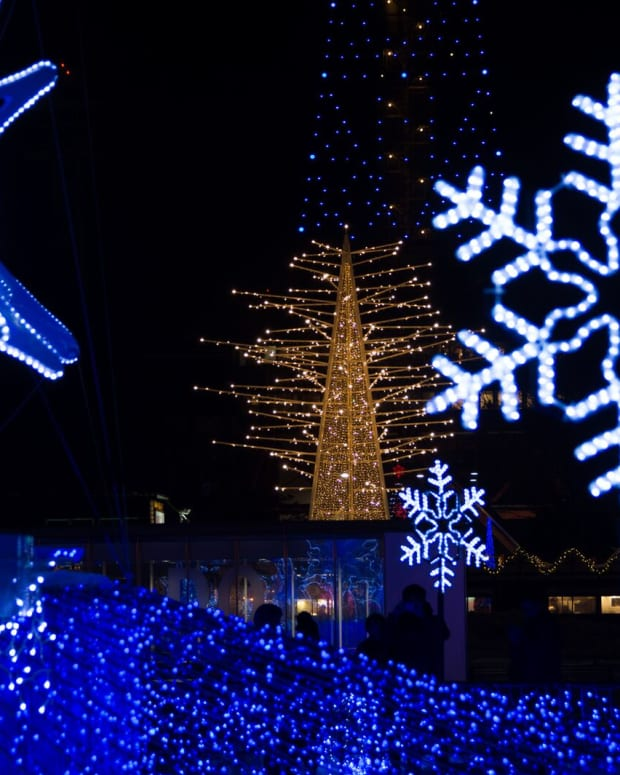 whats-christmas-like-in-japan-ways-it-differs-from-the-west