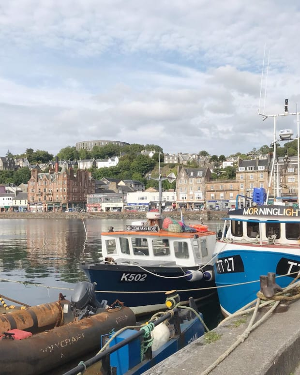 things-to-do-in-oban-scotlands-stunning-seaside-town