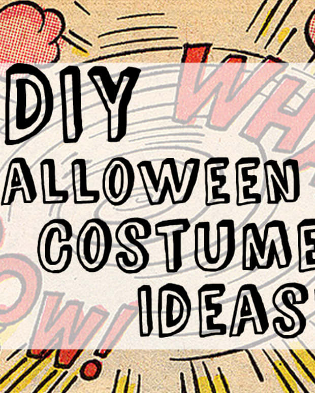 30-diy-halloween-costume-ideas