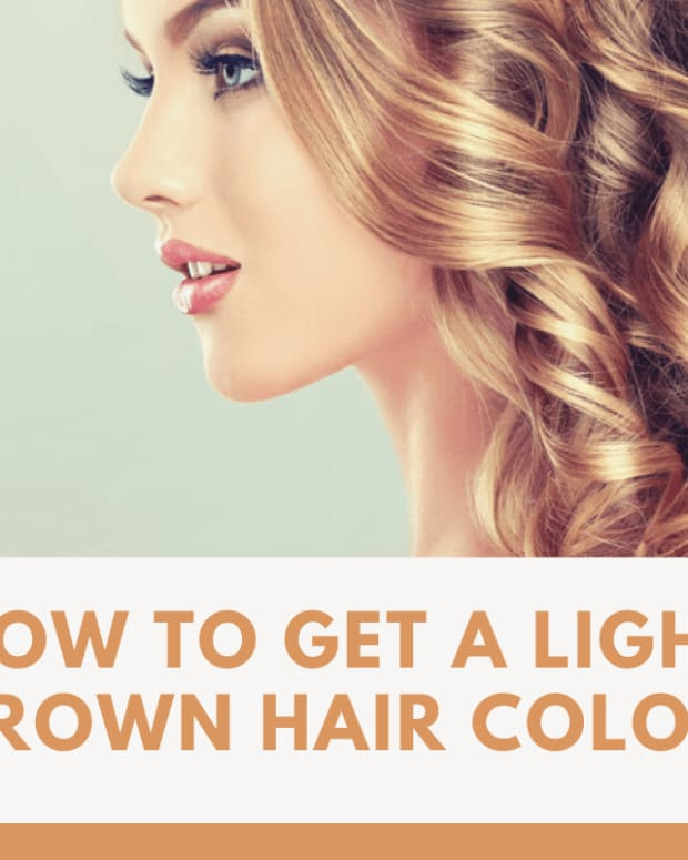 how-to-get-a-light-brown-hair-color