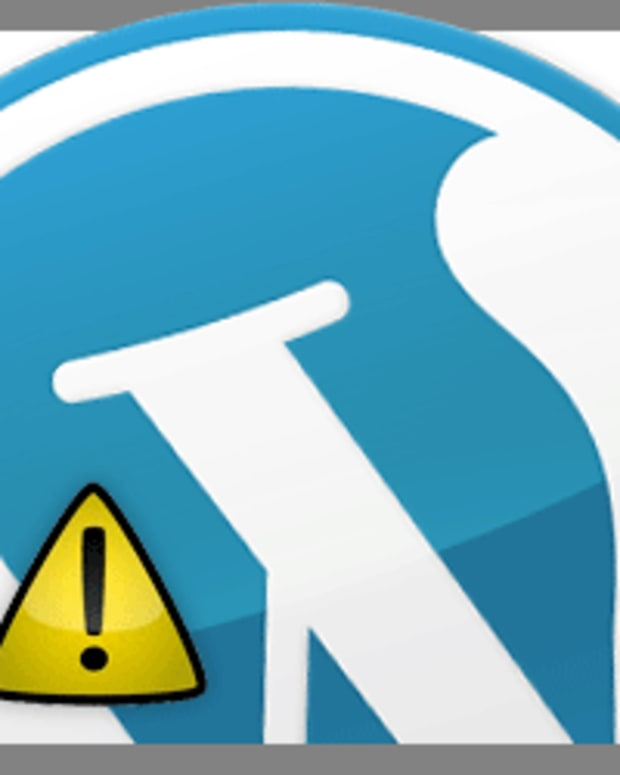 wordpress-not-found-error-fix