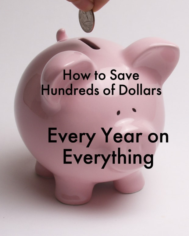 50-practical-tips-to-save-money-on-everything-from-health-care-to-auto-insurance