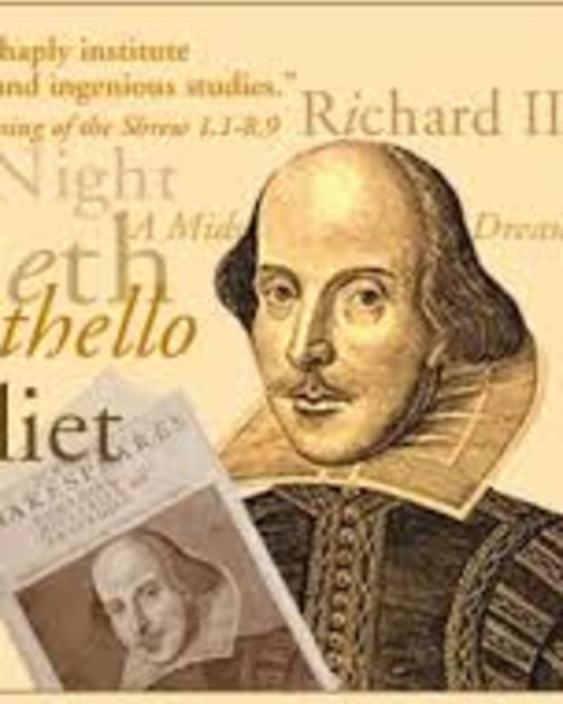 the-fatal-flaws-of-some-of-shakespeares-most-famous-tragic-characters