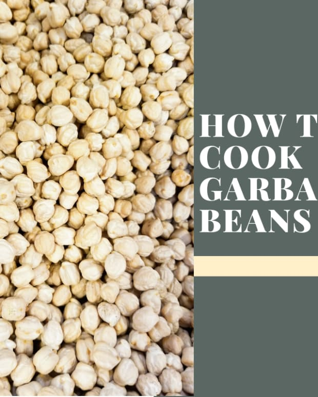 how-to-cook-garbanzo-beans