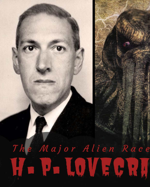 the-alien-races-of-h-p-lovecraft