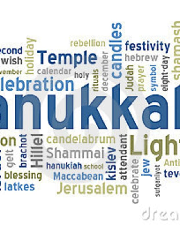 what-is-chanukah-or-hanukkah-or-chanukkah-or-hannukah