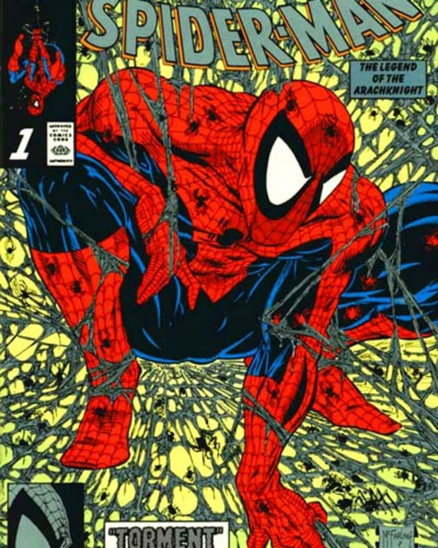 five-reasons-comic-books-in-the-1990s-sucked
