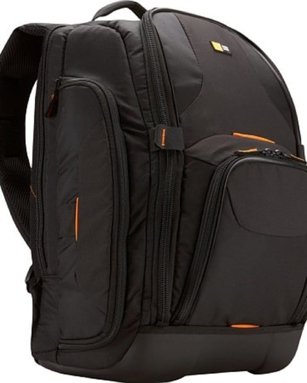 my-review-of-the-case-logic-slrc-206-camera-backpack