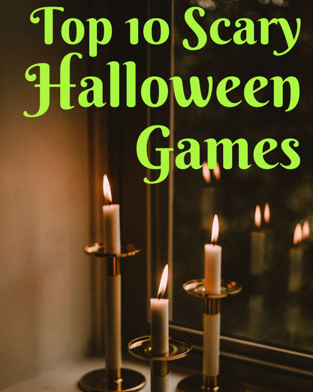 top-10-scary-halloween-games-that-you-would-have-to-be-crazy-to-play