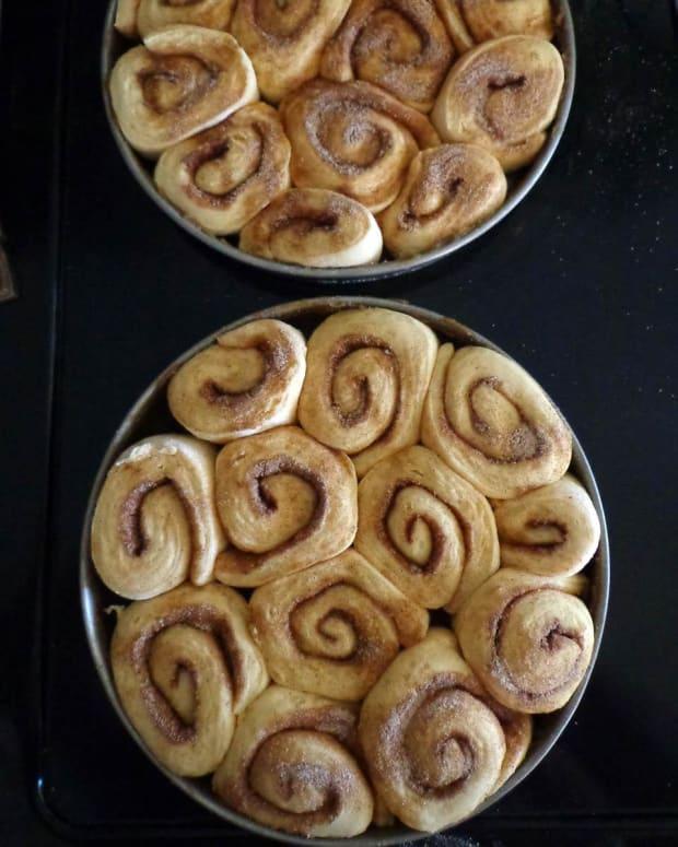 carb-diva-cinnamon-rolls