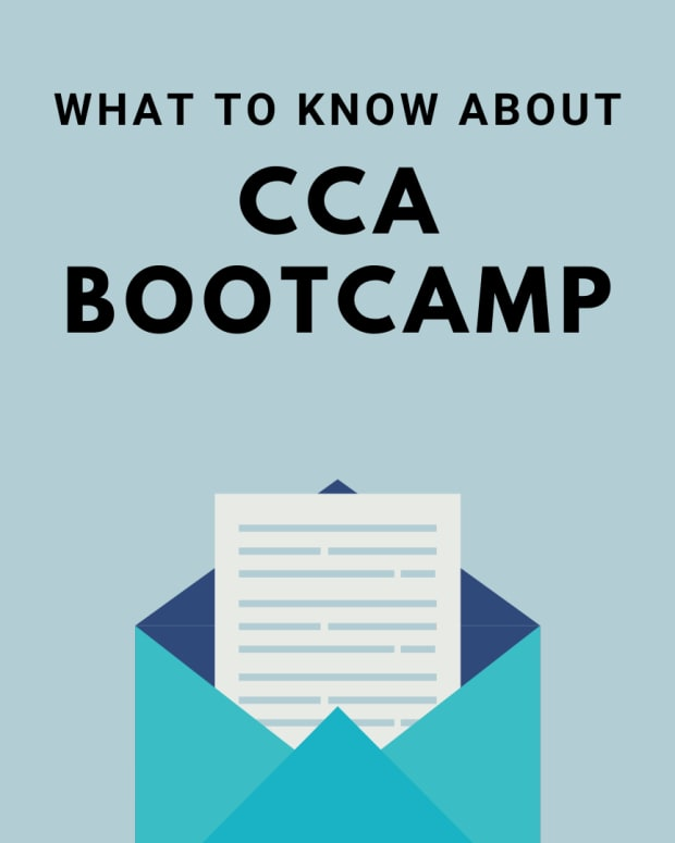 cca-bootcamp-what-to-expect-during-your-brief-but-brutal-letter-carrier-initiation