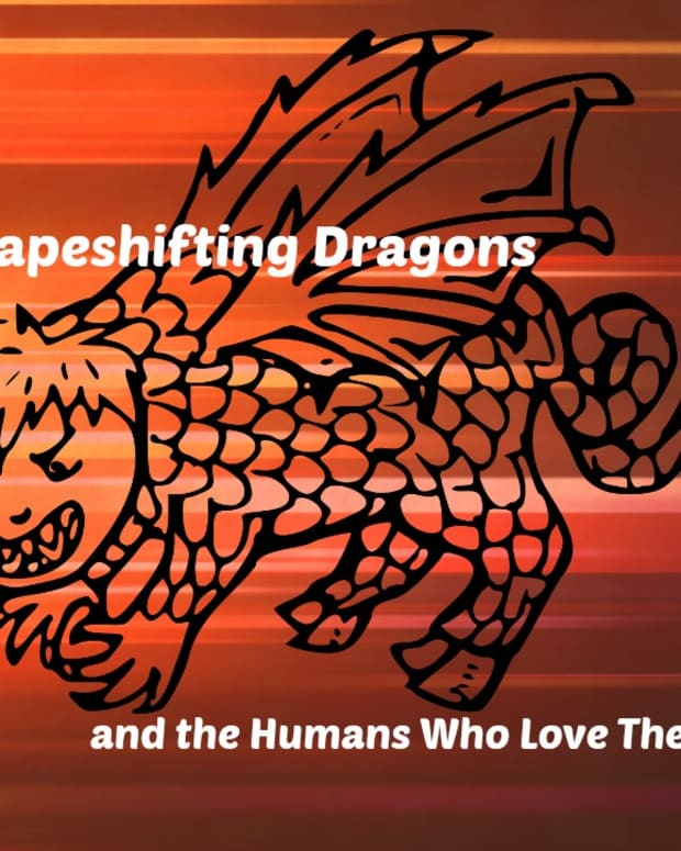 shape-shifting-dragons-of-folklore