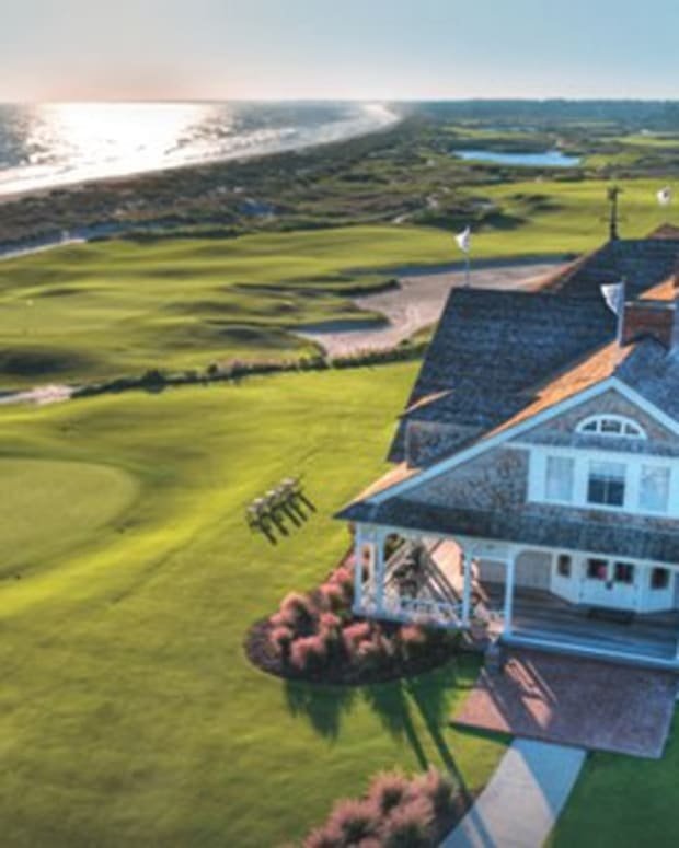 kiawah-an-island-of-luxury