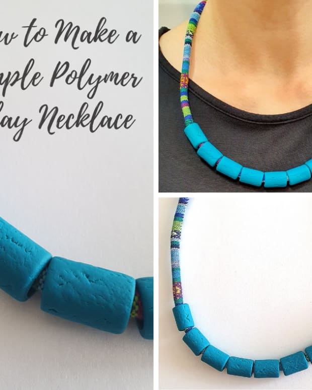 how-to-make-a-simple-polymer-clay-necklace