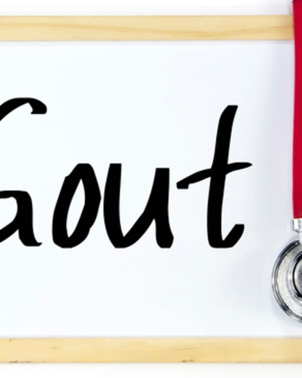 complications-of-gout