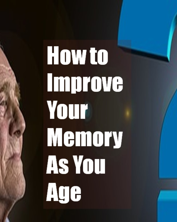 how-to-improve-your-memory-as-you-age