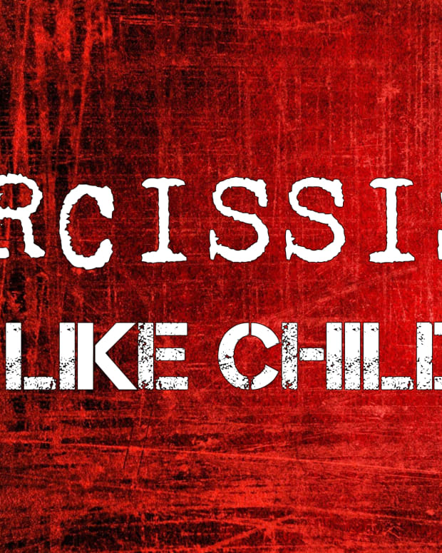 narcissists-are-like-children-in-these-ways