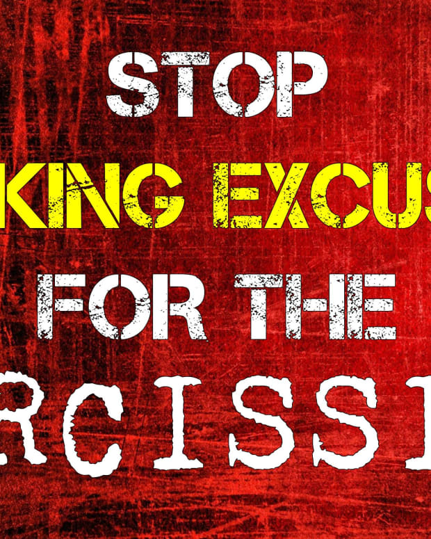stop-making-excuses-for-the-narcissist