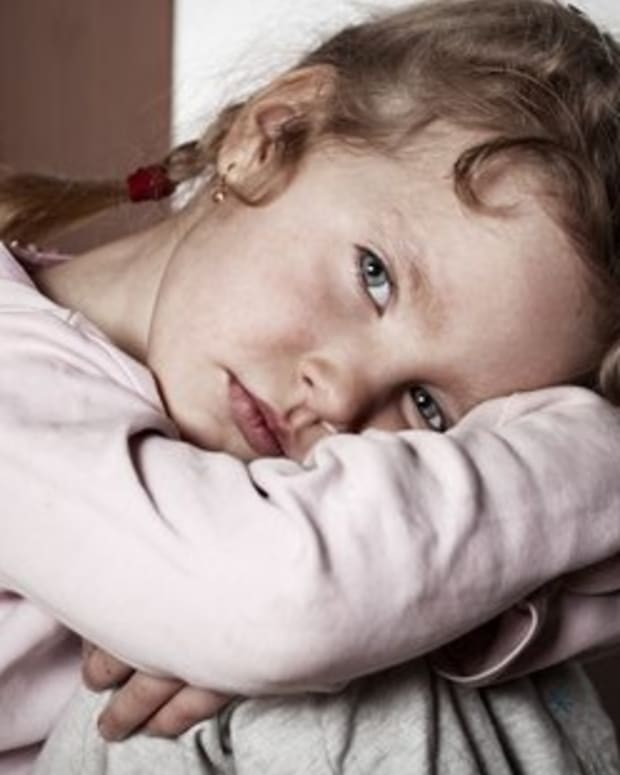 childhood-fibromyalgia-a-complex-interaction-of-physical-emotional-social-and-environmental-influences