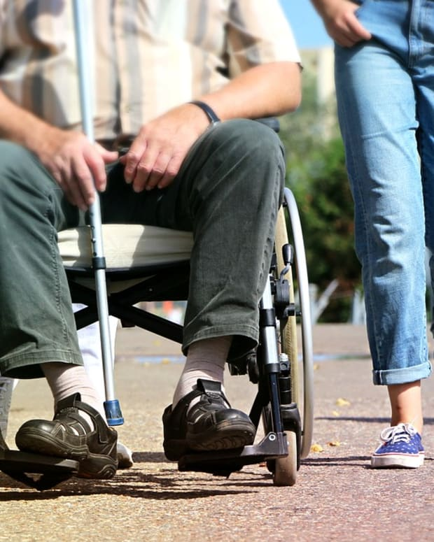 do-disability-simulation-experiences-work