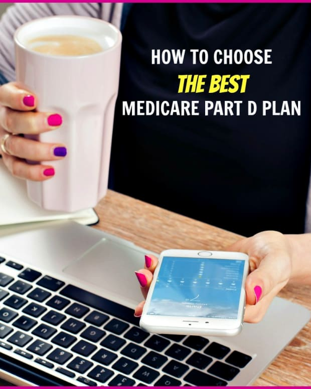 how-to-choose-the-best-medicare-part-d-plan
