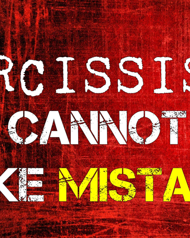 narcissists-cannot-make-mistakes
