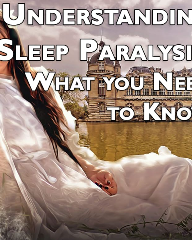 understanding-sleep-paralysis-what-you-need-to-know