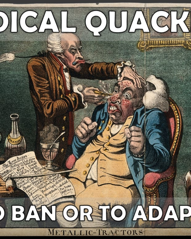 medical-quackery-to-ban-or-to-adapt