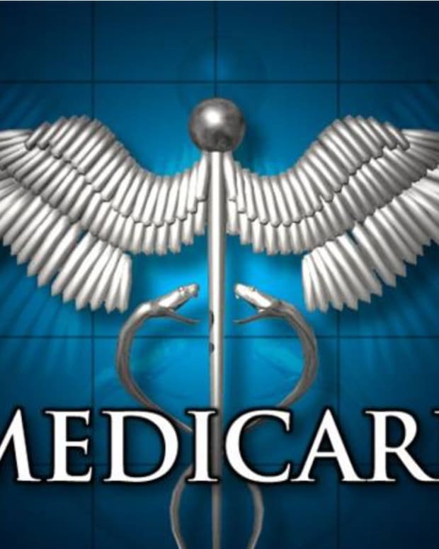 medicare-advantage-plan