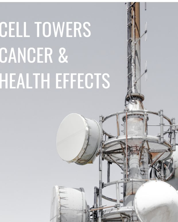 radio-towers-near-me-health-effects-and-cancer