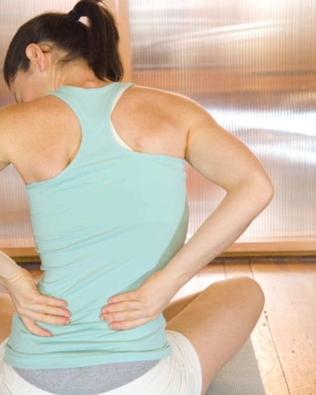 how-sex-can-relieve-back-pain