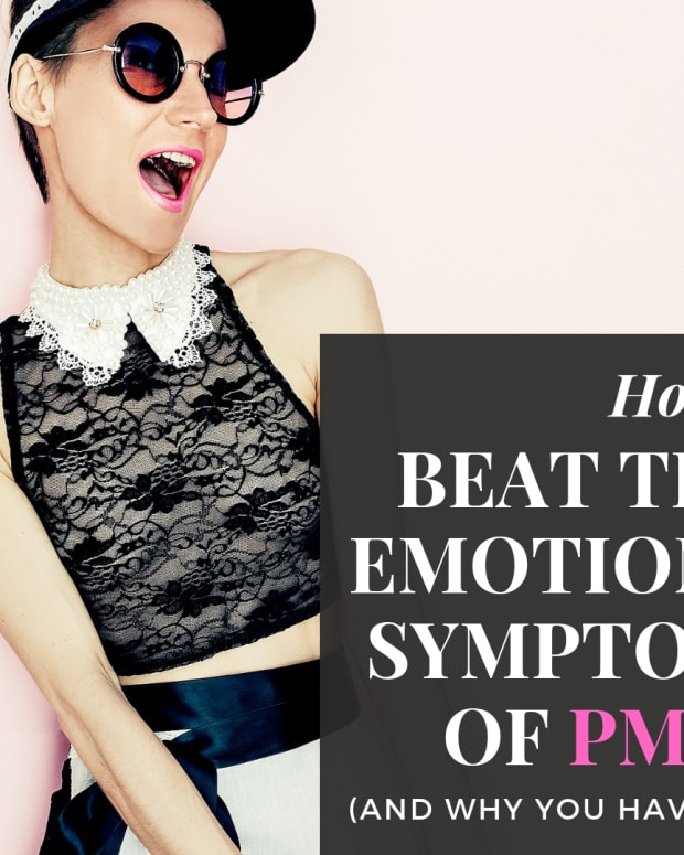 how-to-treat-the-emotional-symptoms-of-pms-naturally-and-why-you-have-them