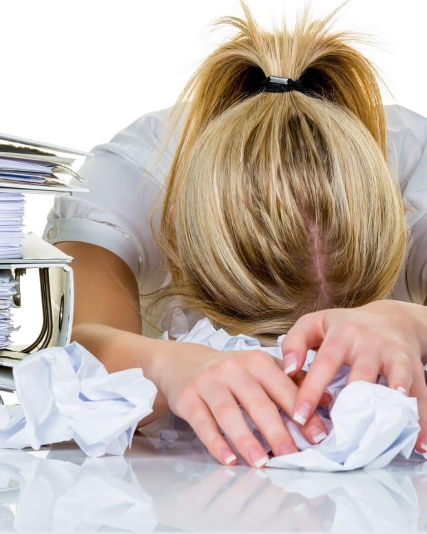 burnout-disorder-a-personal-narrative