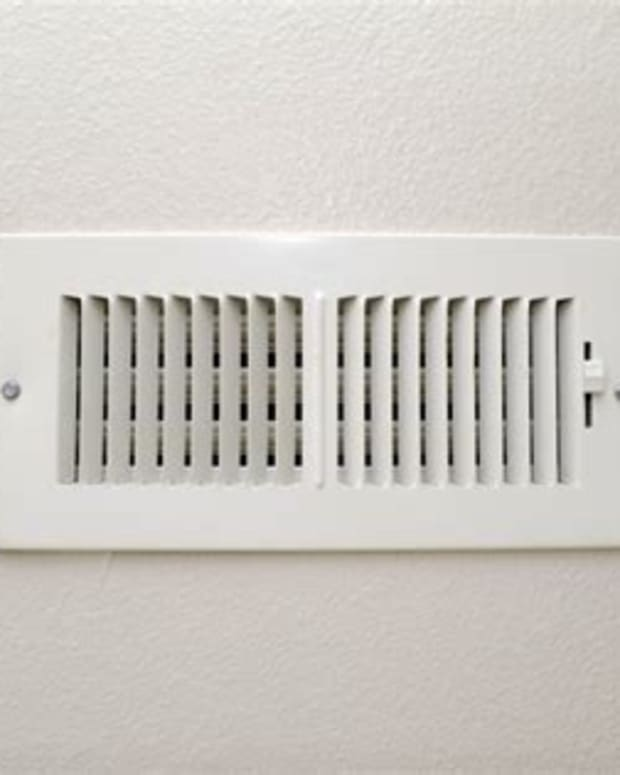 are-apartment-dwellers-at-higher-risk-from-corona-by-staying-inside-breathing-recirculated-air-from-units