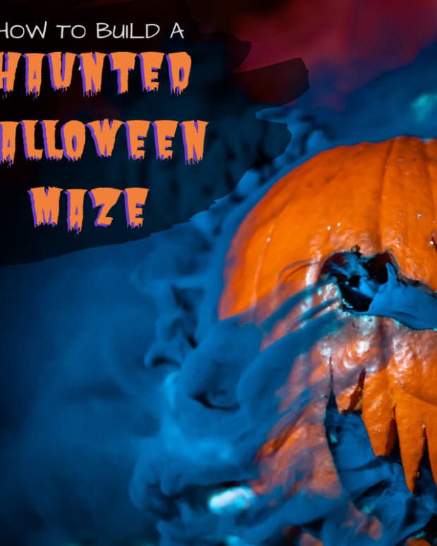 how-to-build-a-halloween-haunted-maze