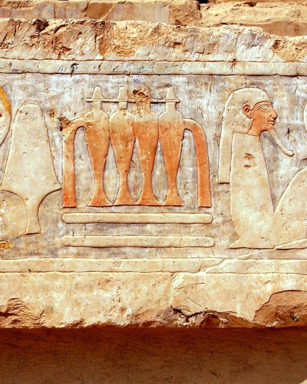 the-pharaoh-queen-an-egyptian-king