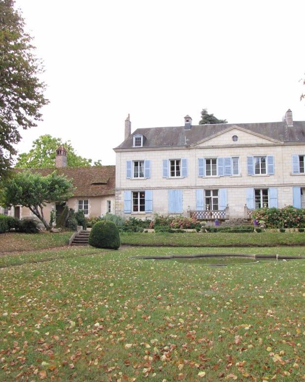 chateau-de-pintray-amboise-france
