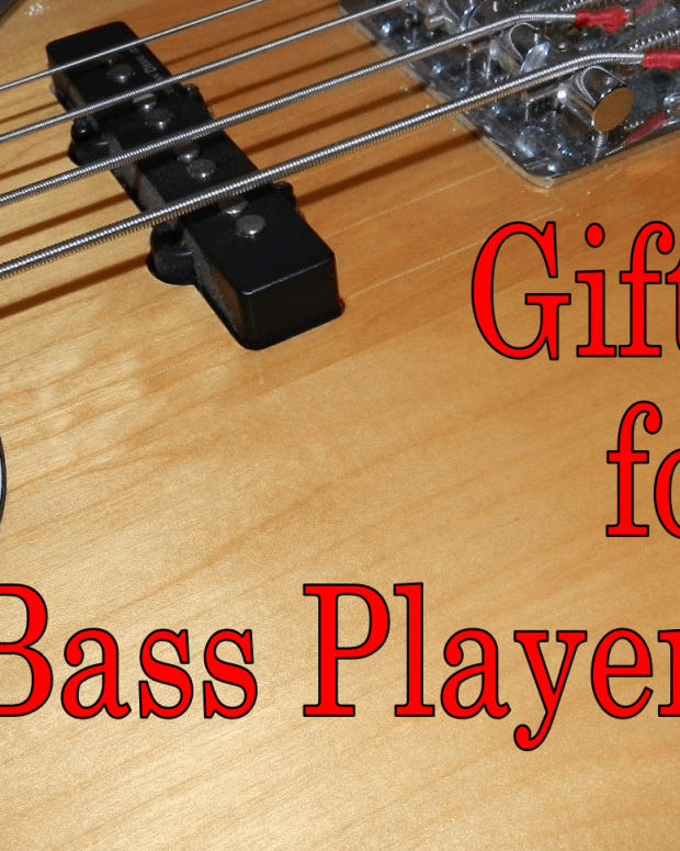 gifts-for-bass-players
