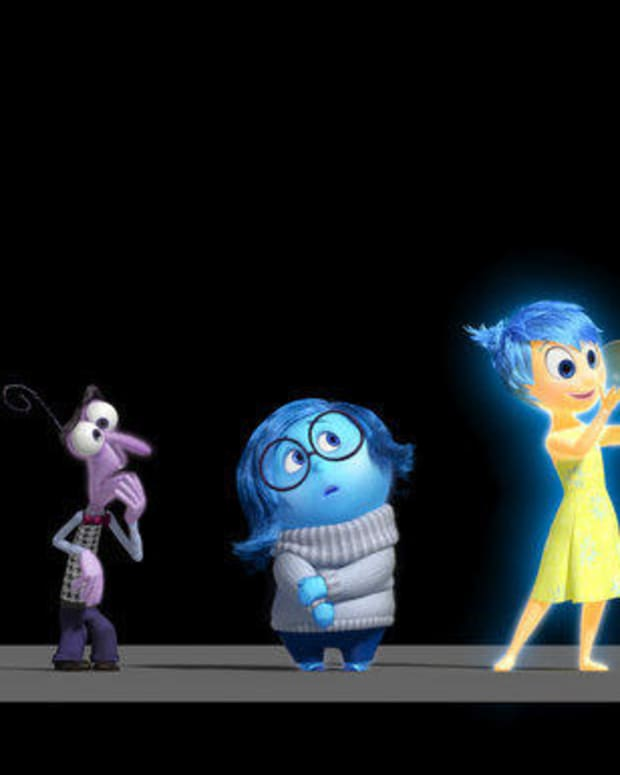 what-have-disney-and-pixar-got-in-store-for-us-12-upcoming-animated-movies