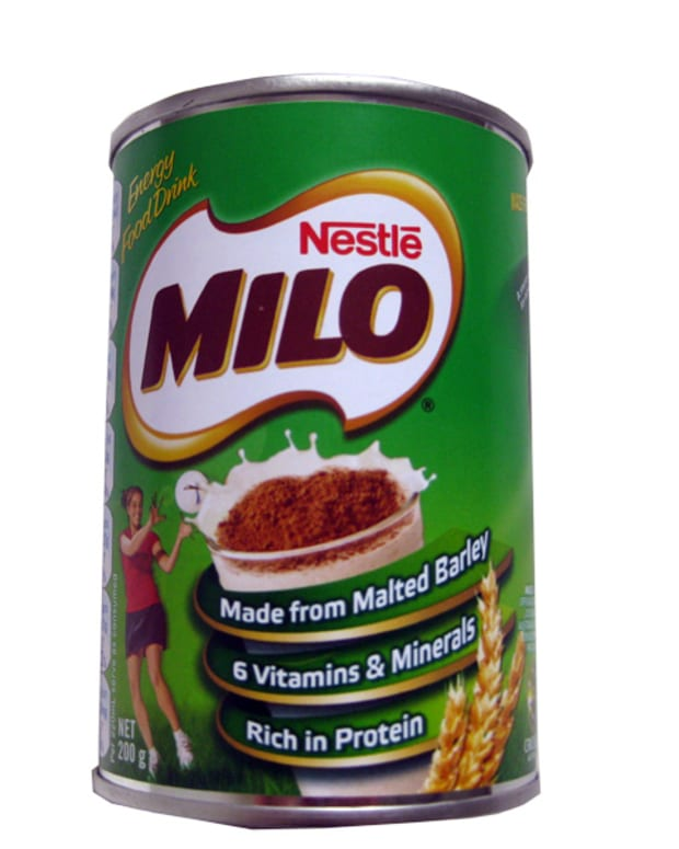 milo-the-best-coffee-alternative-drink