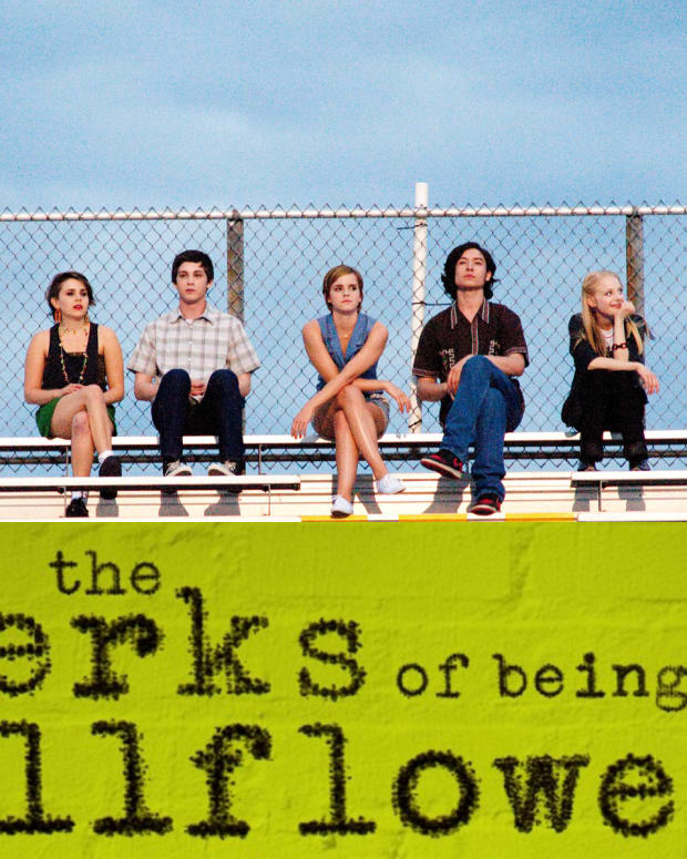 movies-like-the-perks-of-being-a-wallflower