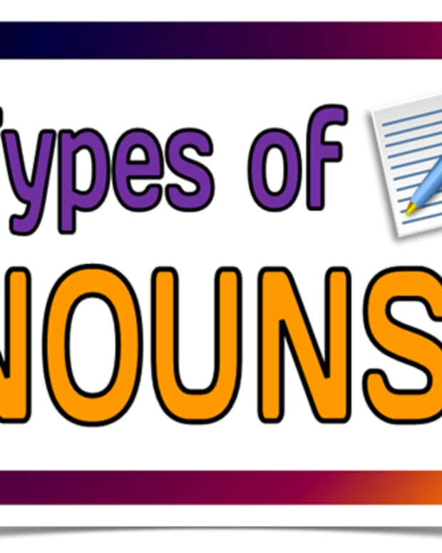 english-grammar-types-of-nouns