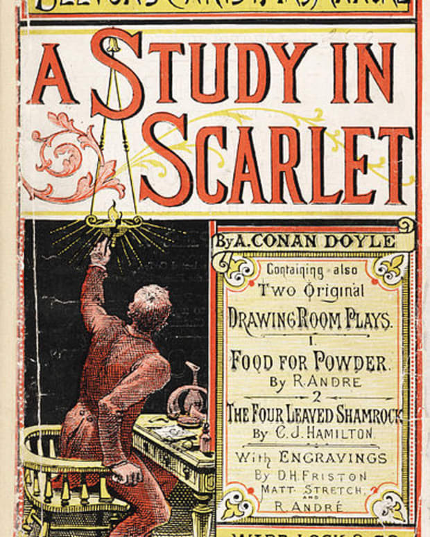 plot-summary-of-a-study-in-scarlet
