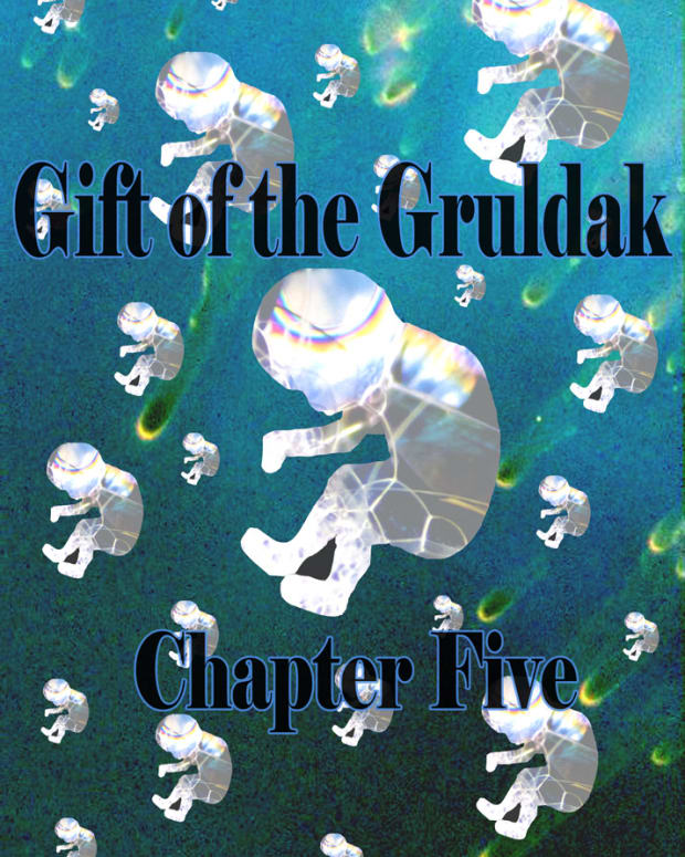 gift-of-the-gruldak-installment-5