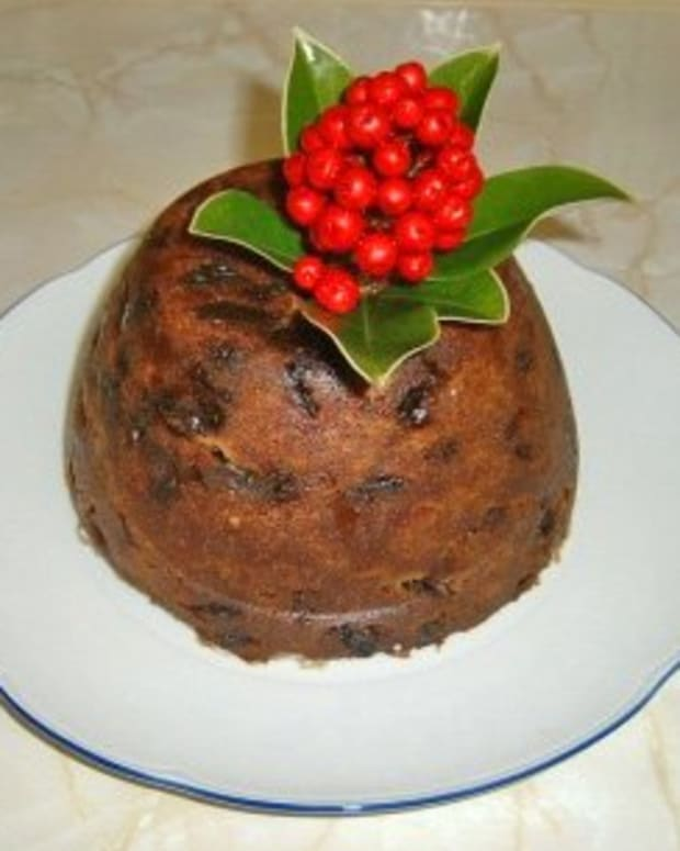 figgy-pudding-origins-and-traditional-recipe