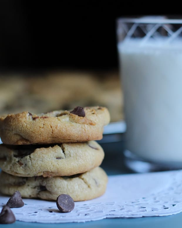 cookies-from-a-box-of-cake-mix