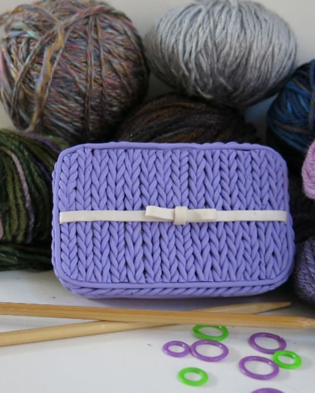 diy-craft-tutorial-polymer-clay-knit-stitch-notions-or-trinket-box-great-gift-for-knitters