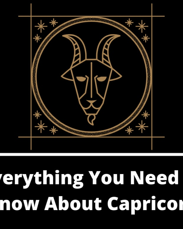 everything-capricorn