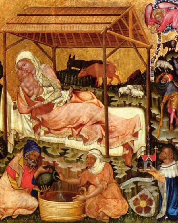 chritmas-carols-the-story-of-silent-night